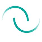 Recruiterflow icon