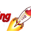 RecruitingRocket.com icon