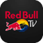 Red Bull TV icon