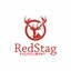 Red Stag Fulfillment: eFulfillment icon