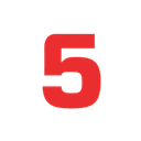 red5 icon