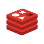 RedisGraph Icon