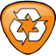 Rescuezilla icon