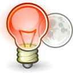 CareUEyes Alternatives and Similar Software - AlternativeTo net