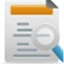 ReferenceRepository.com icon