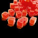 Regard3D icon