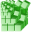 Registry Key Jumper icon