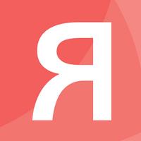 ReGraph Alternatives and Similar Software - AlternativeTo net
