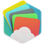 Reincubate iPhone Backup Extractor icon