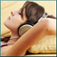 Relaxing Sounds Pro icon