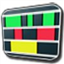 ReLoop Loop Sequencer icon