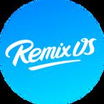 Remix OS icon