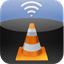Remote Control for VLC icon