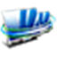 Remote Desktop Manager icon