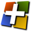 Remote Desktop Plus icon