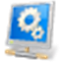 Remote Process Explorer icon