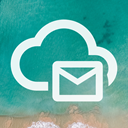 Weekly Remote Icon
