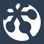 RemoteCyberJobs.com icon