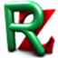 RenderZone icon