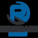 RenegadeWorks Icon