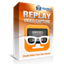 Replay Video Capture icon
