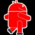 Replicant icon
