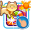 Rescue Pet Mania icon