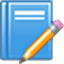ResophNotes icon