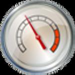 Resource Monitor icon