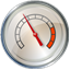 Resource Monitor icon