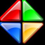 Resource tuner icon