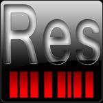 Restorer icon