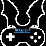 RetroBat icon