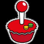 Retropie icon