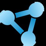 RetroShare icon