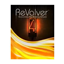 ReValver icon