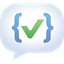 Review Assistant icon