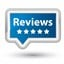 Review Management Software icon