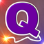 Revision Quiz Maker icon
