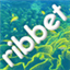 Ribbet! icon