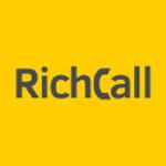RichCall Icon