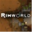 RimWorld icon