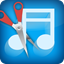 Ringtone Club Maker icon