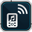 Zentertain Ringtone Maker icon
