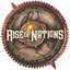 Rise of Nations icon
