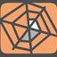 RiveSolutions SEO Spider icon
