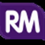 RMPrepUSB icon