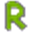Rnews Icon