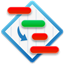 Roadmap Planner icon