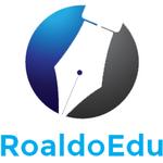 RoaldoEdu icon